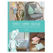 SIMPLE COMME COUTURE