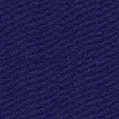 TISSU DASHWOOD STUDIO - POP - MIDNIGHT - COTON UNI - 110 CM