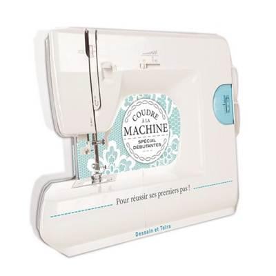Apprendre et se perfectionner catalogue - Apprendre a coudre a la machine ...