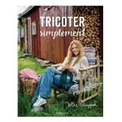 TRICOTER SIMPLEMENT