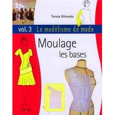 LE MODELISME DE MODE VOL 3