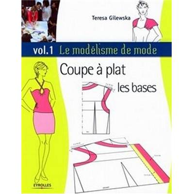 LE MODELISME DE MODE VOL 1