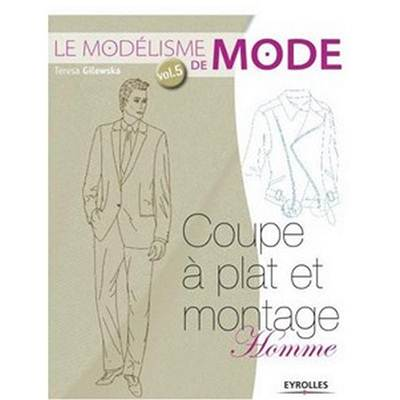 LE MODELISME DE MODE VOL 5