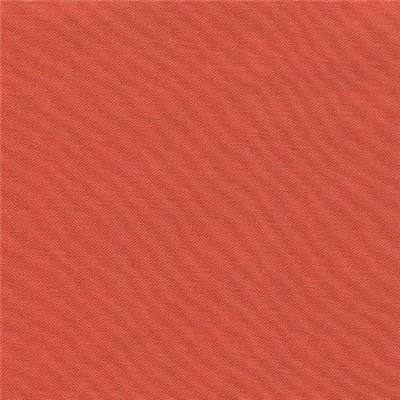 TISSU DASHWOOD STUDIO - VISCOSE - UNI - FLAME - 145 CM