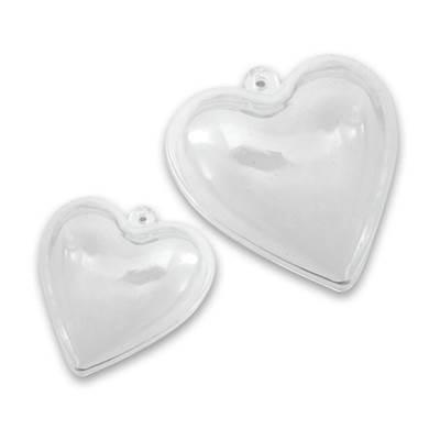 carr/é Blanc dailymall Ensemble De 6 Panneaux Perfor/és pour Perles De La M/ême Forme Plinthe pour Perles /à Repasser De Grande Taille