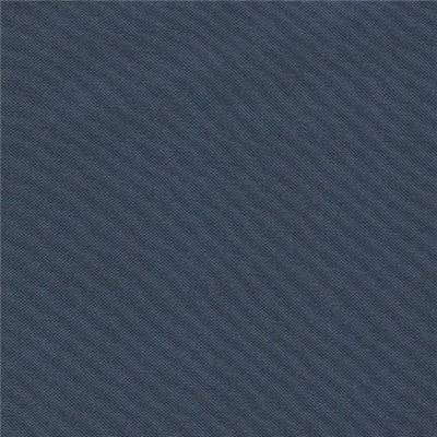 TISSU DASHWOOD STUDIO - VISCOSE - UNI - DARK TEAL - 145 CM