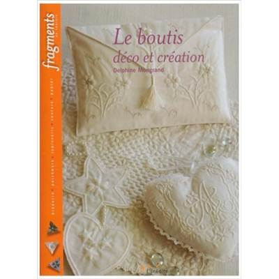 LE BOUTIS DECO ET CREATION