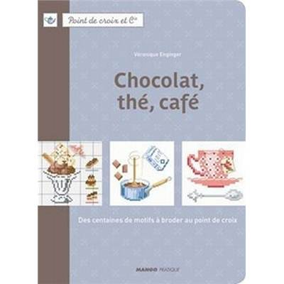 CHOCOLAT-THE-CAFE