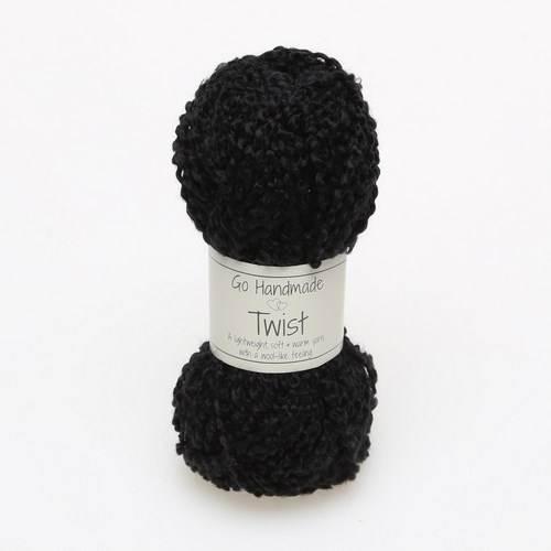 Modèles de tapis crocheté pour crochet - parfait Accents pour nimporte quelle pièce dans votre maison eBook: Unknown: Amazon Media EU S.à r.l..