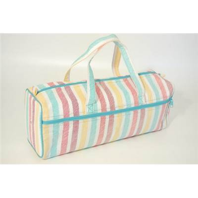 SKETCH STRIPE - LONG SAC TRICOT 45X15X17 CM