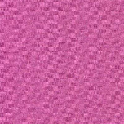 TISSU DASHWOOD STUDIO - VISCOSE - UNI - HOT PINK - 145 CM