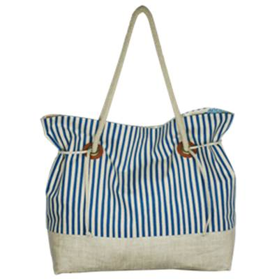 KIT ABC COLLECTION SAC A CONFECTIONNER - SAINT CAST BLEU