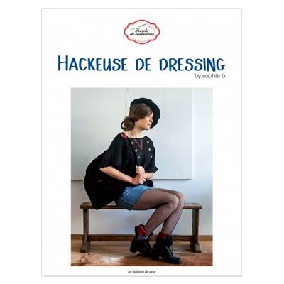 HACKEUSE DE DRESSING