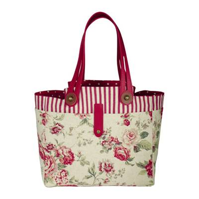 KIT ABC COLLECTION SAC A CONFECTIONNER - CABOURG