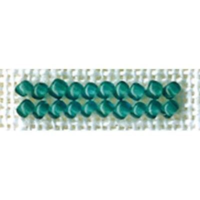 PERLES N°1608 EMERAUDE 5 gr- minimum 3 sachets