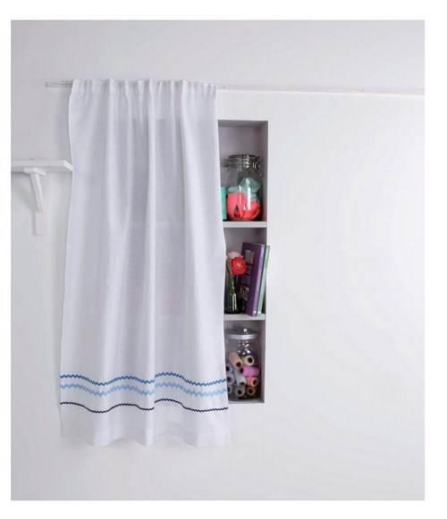 apprendre a coudre a la main et a la machine. Black Bedroom Furniture Sets. Home Design Ideas